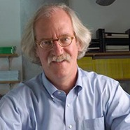 Luc Anselin