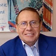 Daniel Gaxie