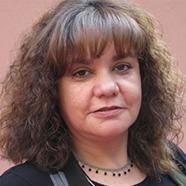 Carolina Carrera