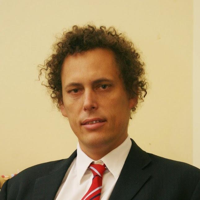 Claudio Seebach