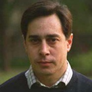 Claudio Rolle