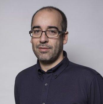 Manuel Gárate