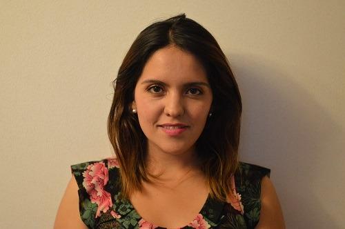 Adriana Marín Toro