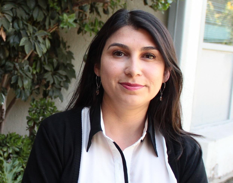 Carolina Valenzuela Zúñiga