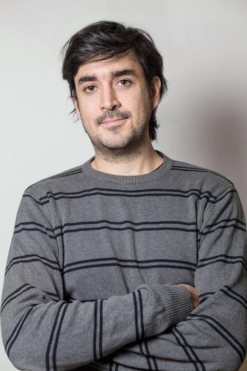 Ignacio Cáceres