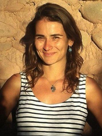 Piera Medina Ziller