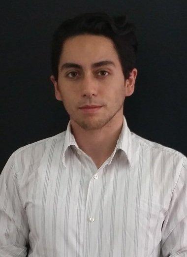 Cristóbal Moya