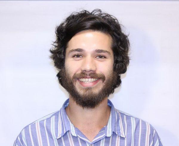 Gonzalo Franetovic