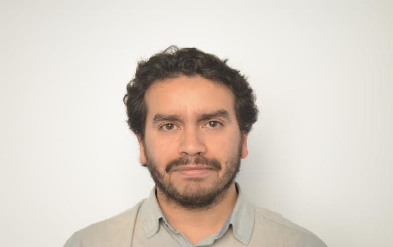Mauricio Cortez