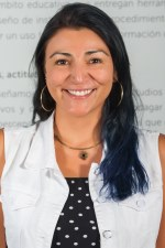 Pamela Montero Ruiz