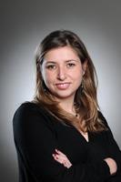 Pilar Giannini Bravo