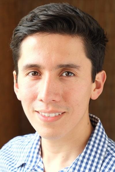 Rodolfo López Moreno