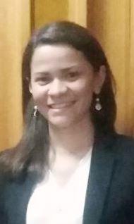 Yina Támara Reyes