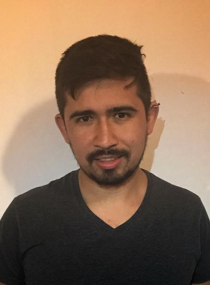 Francisco Olivos