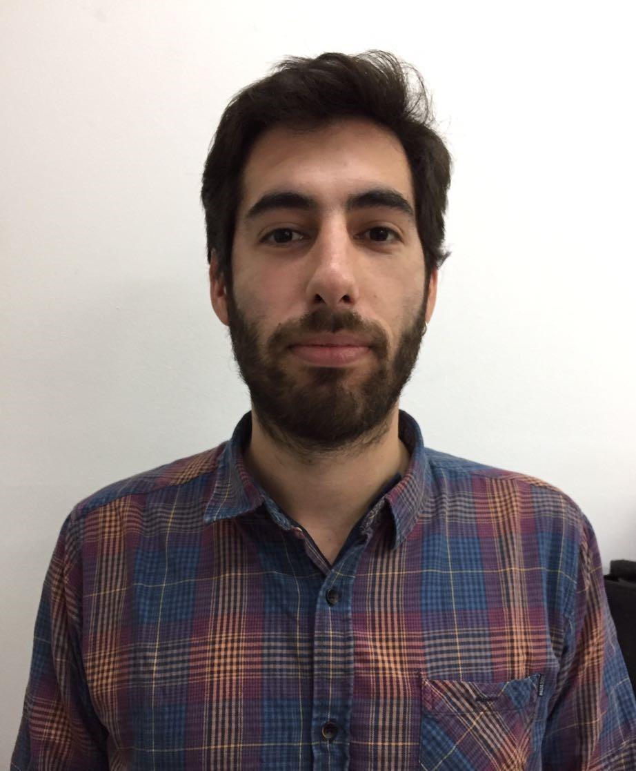 Juan Andrés Castro