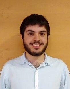Ignacio Urrea