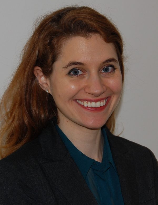 Catherine Reyes-Housholder