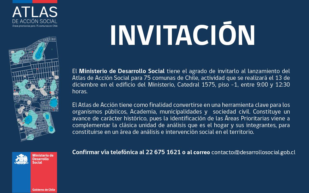 Invitacion_Atlas